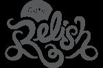Cafe Relish Restaurant Logo